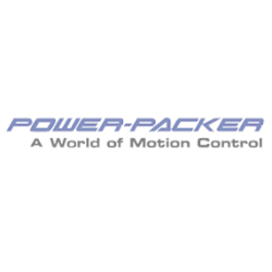 Power Packer