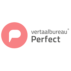 Vertaalbureau Perfect
